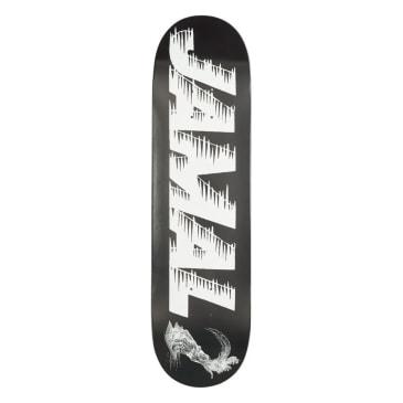 """Palace Skateboards Jamal Pro Fast 8.25"""" Skateboard Deck"""