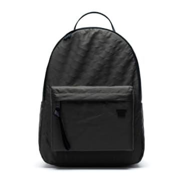 Herschel Supply Co. Classic XL Studio Backpack - Dark Olive / Black