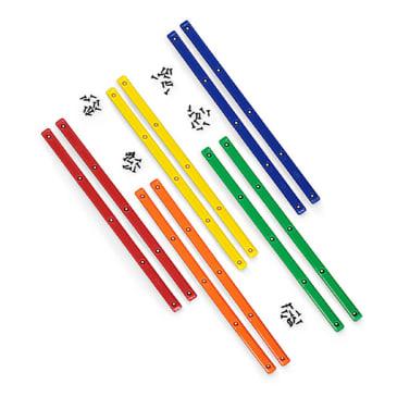 Enjoi Skateboards Tummy Sticks - Assorted Colors
