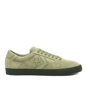 Converse CONS Checkpoint Pro Ox Shoes - Sage