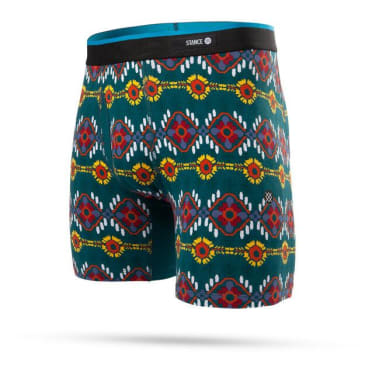 Stance Amigo Boxer Brief
