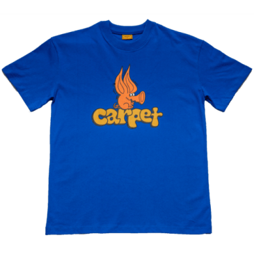 Carpet Co - Rodent Tee