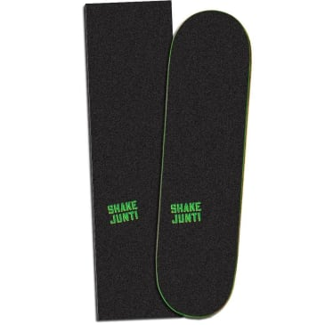 Shake Junt Low Key Skateboard Griptape