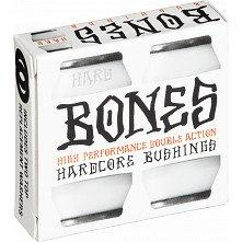 Bones Bushings Hard