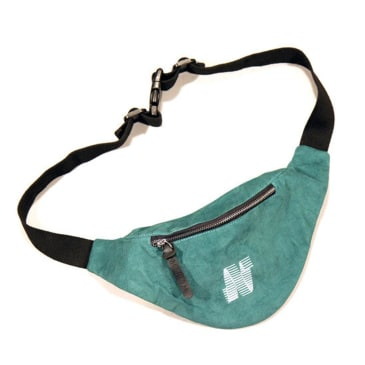 North Magazine - Camera Bag Hip Pouch