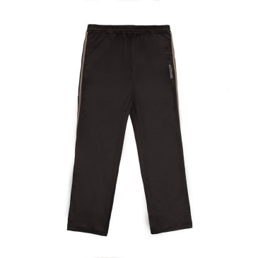 Alltimers - Gaz Pants - Black