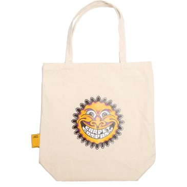 Carpet - Tote Bag