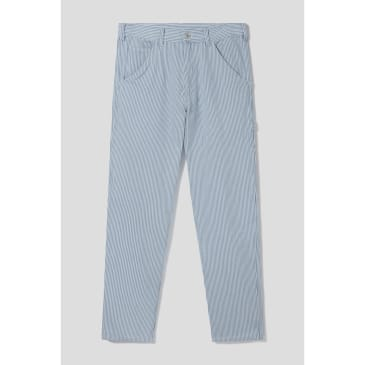 Stan Ray - 80s Painter Pant (Worn Hickory)