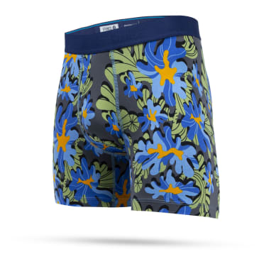 Stance Amoeba Boxer Brief Underwear