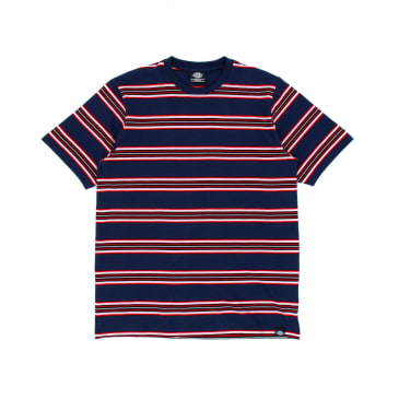 Dickies Lithia Springs T-Shirt - Navy