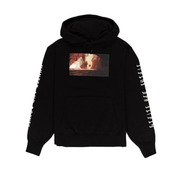 Element X Star Wars Quest Hoodie