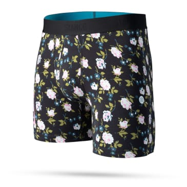 Ditzy Boxer Brief