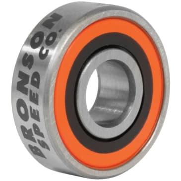 Bronson Speed Co. Bearings G3
