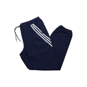adidas Skateboarding - Workshop Pants