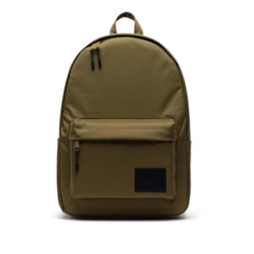 Herschel Supply Co. Classic XL Backpack Khaki