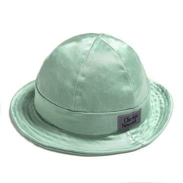 Chrystie NYC - Chrystie X Falcon Bowse Bucket Hat_Type 08