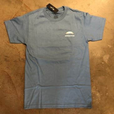 Primitive Apparel Mens Moon Tee