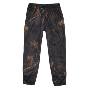 Huf Network Track Pant