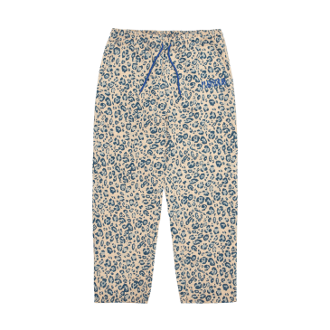 Pleasures - Eclipse Cheeta Beach Pant