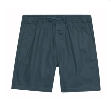HUF Easy Shorts