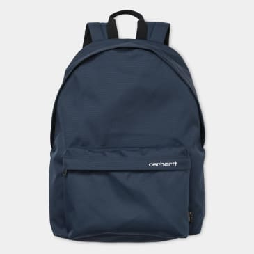 Carhartt - Payton Backpack - Blue