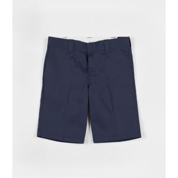 Dickies 273 Shorts - Navy