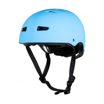 Sushi Multisport Helmet - Matt Blue (Adult 54-57cm)