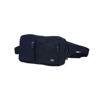 Dickies - Fort Spring Waistpack - Black