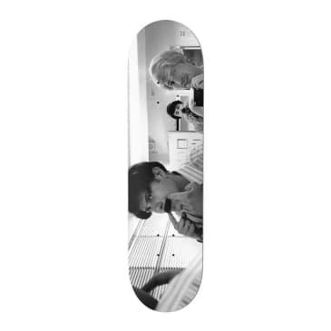 Girl Beastie Boys Spike Jonze 8.25