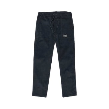 HUF 1993 Easy Pant Trousers - Dark Navy