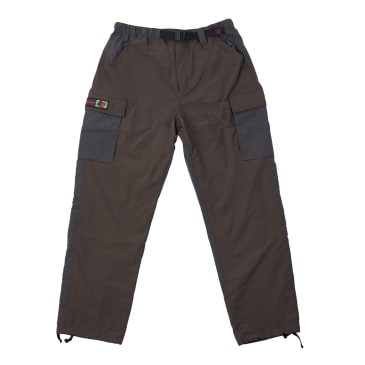 Bronze 56K Hard Wear Cargo Pants - Military