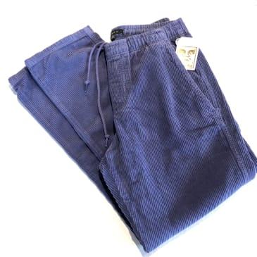 Obey womens Splash Cord Pant