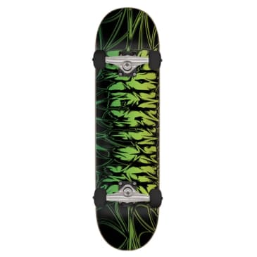 Creature Skateboards Ligaments 2 Complete 8.0