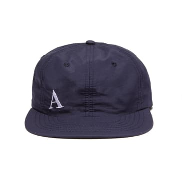 Alltimers Backside Hat - Navy