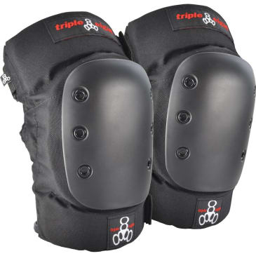 Triple Eight KP-22 Knee Pads