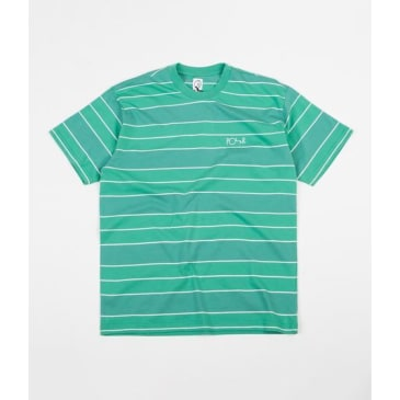Polar Dane Tee - Peppermint
