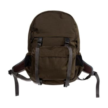 Meanswhile - Ammo Rucksack