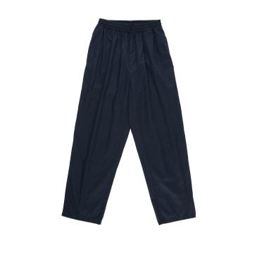 Polar Skate Co. Surf Pants - New Navy