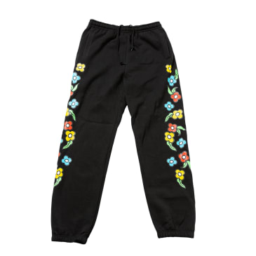 Krooked Skateboards Sweatpants Pants