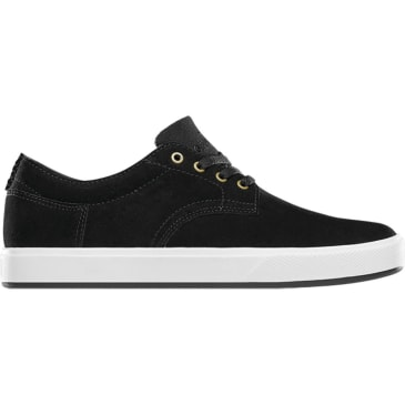 Emerica Spanky G6 Skate Shoes