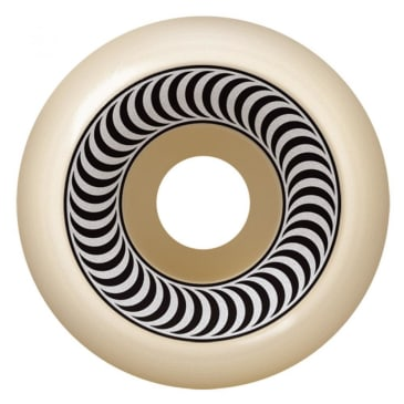 Spitfire Wheels - OG Classic - Conical Shape - 99D - Various Sizes