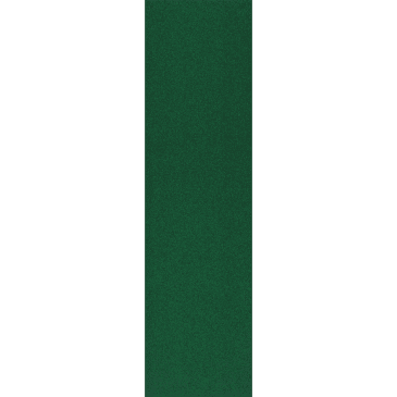 Jessup - Single Sheet Forest Green