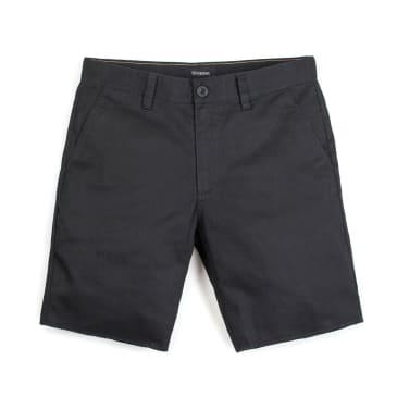 BRIXTON Toil II Short Black