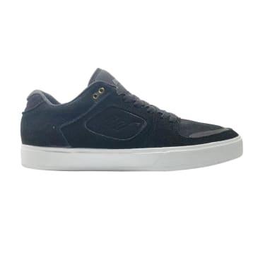Emerica Reynolds G6 Skateboarding Shoe