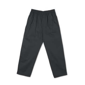 Polar Skate Co Surf Pants - Graphite