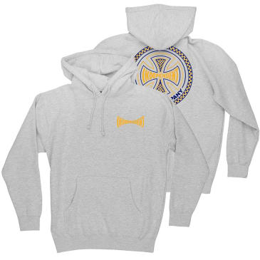 Independent Tile Pullover Hoodie