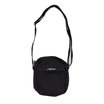 2nd Nature Premium Shoulder Bag