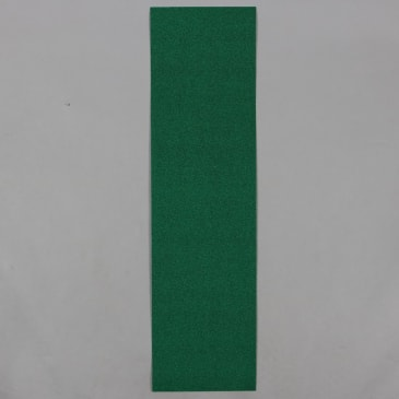 """Jessup - 9"""" Griptape - Forest Green"""
