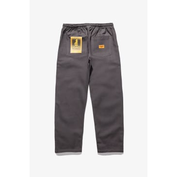 Service Works - Classic Chef Pants - Grey