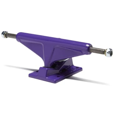 Venture Primary Skateboarding Truck 5.2 (Sold as Single Trucks)
